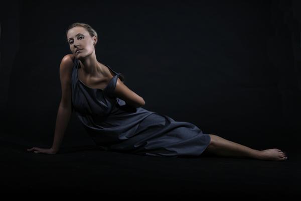 Minimalistic Fashion Design Fashion Photography Tanja Kaiser