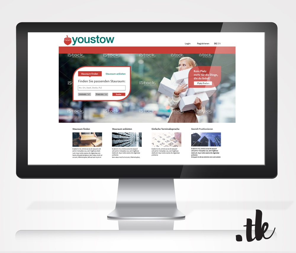 Tanja-Kaiser-Corporate-Web-Design-Youstow